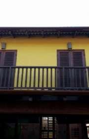 casa-a-venda-em-ilhabela-sp-pereque-ref-603 - Foto:2