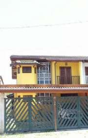 casa-a-venda-em-ilhabela-sp-pereque-ref-603 - Foto:1