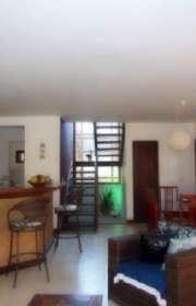 casa-a-venda-em-ilhabela-sp-pereque-ref-603 - Foto:6