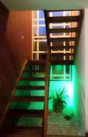 casa-a-venda-em-ilhabela-sp-pereque-ref-603 - Foto:7