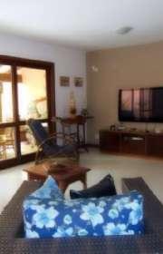 casa-a-venda-em-ilhabela-sp-pereque-ref-603 - Foto:9
