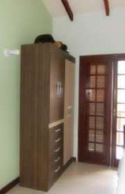 casa-a-venda-em-ilhabela-sp-pereque-ref-603 - Foto:12