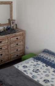 casa-em-condominio-loteamento-fechado-a-venda-em-ilhabela-sp-barra-velha-ref-604 - Foto:9