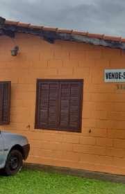 casa-a-venda-em-ilhabela-sp-pereque-ref-606 - Foto:1