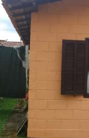 casa-a-venda-em-ilhabela-sp-pereque-ref-606 - Foto:3