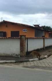 casa-a-venda-em-ilhabela-sp-pereque-ref-606 - Foto:7