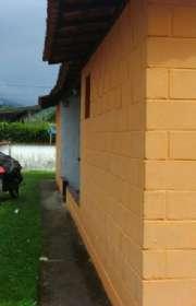 casa-a-venda-em-ilhabela-sp-pereque-ref-606 - Foto:4