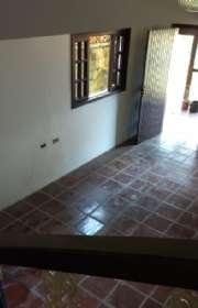 casa-para-locacao-em-ilhabela-sp-itaguacu-ref-607 - Foto:5