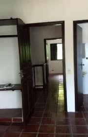 casa-para-locacao-em-ilhabela-sp-itaguacu-ref-607 - Foto:7