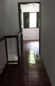 casa-para-locacao-em-ilhabela-sp-itaguacu-ref-607 - Foto:6