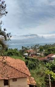 casa-para-locacao-em-ilhabela-sp-itaguacu-ref-607 - Foto:4