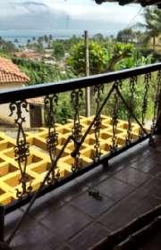 casa-para-locacao-em-ilhabela-sp-itaguacu-ref-607 - Foto:3