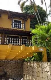 casa-a-venda-em-ilhabela-sp-itaguacu-ref-607 - Foto:1