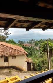 casa-para-locacao-em-ilhabela-sp-itaguacu-ref-607 - Foto:2
