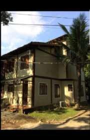casa-em-condominio-loteamento-fechado-para-locacao-temporada-em-ilhabela-sp-cocaia-ref-611 - Foto:3