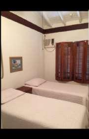 casa-em-condominio-loteamento-fechado-para-locacao-temporada-em-ilhabela-sp-cocaia-ref-611 - Foto:8