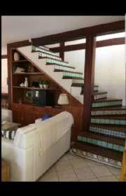 casa-em-condominio-loteamento-fechado-para-locacao-temporada-em-ilhabela-sp-cocaia-ref-611 - Foto:7
