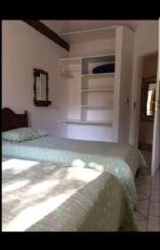 casa-em-condominio-loteamento-fechado-para-locacao-temporada-em-ilhabela-sp-cocaia-ref-611 - Foto:9