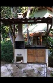 casa-em-condominio-loteamento-fechado-para-locacao-temporada-em-ilhabela-sp-cocaia-ref-611 - Foto:4
