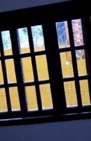 casa-para-locacao-em-ilhabela-sp-itaguacu-ref-607 - Foto:10