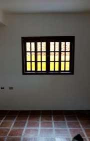 casa-para-locacao-em-ilhabela-sp-itaguacu-ref-607 - Foto:15