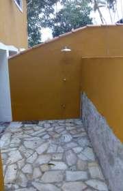 casa-para-locacao-em-ilhabela-sp-itaguacu-ref-607 - Foto:16