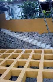 casa-para-locacao-em-ilhabela-sp-itaguacu-ref-607 - Foto:17