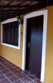 casa-para-locacao-em-ilhabela-sp-itaguacu-ref-607 - Foto:18