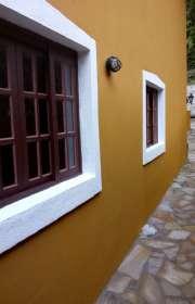 casa-para-locacao-em-ilhabela-sp-itaguacu-ref-607 - Foto:19