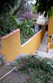 casa-para-locacao-em-ilhabela-sp-itaguacu-ref-607 - Foto:20