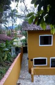 casa-para-locacao-em-ilhabela-sp-itaguacu-ref-607 - Foto:22