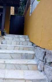 casa-para-locacao-em-ilhabela-sp-itaguacu-ref-607 - Foto:24
