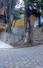 casa-a-venda-em-ilhabela-sp-itaguacu-ref-607 - Foto:25