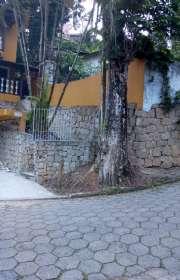 casa-para-locacao-em-ilhabela-sp-itaguacu-ref-607 - Foto:25