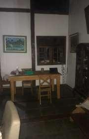 casa-em-condominio-loteamento-fechado-a-venda-em-ilhabela-sp-reino-ref-612 - Foto:5