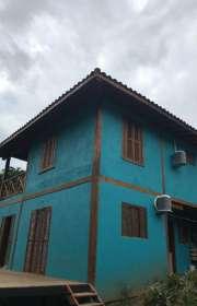 casa-em-condominio-loteamento-fechado-a-venda-em-ilhabela-sp-reino-ref-612 - Foto:1