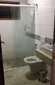 casa-em-condominio-loteamento-fechado-a-venda-em-ilhabela-sp-reino-ref-612 - Foto:13