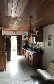 casa-em-condominio-loteamento-fechado-a-venda-em-ilhabela-sp-reino-ref-612 - Foto:6