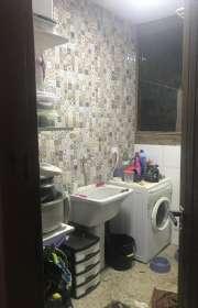casa-em-condominio-loteamento-fechado-a-venda-em-ilhabela-sp-reino-ref-612 - Foto:7
