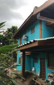 casa-em-condominio-loteamento-fechado-a-venda-em-ilhabela-sp-reino-ref-612 - Foto:2