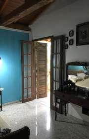 casa-em-condominio-loteamento-fechado-a-venda-em-ilhabela-sp-reino-ref-612 - Foto:8