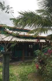 casa-em-condominio-loteamento-fechado-a-venda-em-ilhabela-sp-reino-ref-612 - Foto:3