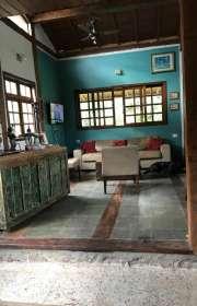 casa-em-condominio-loteamento-fechado-a-venda-em-ilhabela-sp-reino-ref-612 - Foto:4