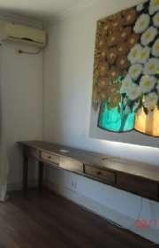 casa-para-venda-ou-locacao-em-ilhabela-sp-morro-da-cruz-ref-613 - Foto:12