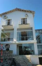 casa-para-venda-ou-locacao-em-ilhabela-sp-morro-da-cruz-ref-613 - Foto:1