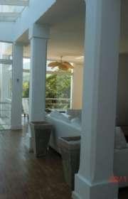 casa-para-venda-ou-locacao-em-ilhabela-sp-morro-da-cruz-ref-613 - Foto:9