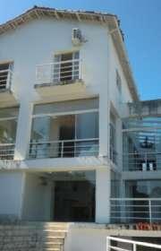 casa-para-venda-ou-locacao-em-ilhabela-sp-morro-da-cruz-ref-613 - Foto:4