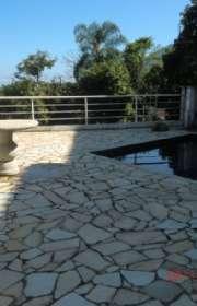 casa-para-venda-ou-locacao-em-ilhabela-sp-morro-da-cruz-ref-613 - Foto:7
