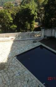 casa-para-venda-ou-locacao-em-ilhabela-sp-morro-da-cruz-ref-613 - Foto:6