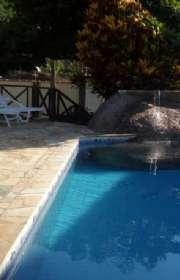 casa-a-venda-em-ilhabela-sp-reino-ref-614 - Foto:4